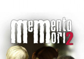 Memento Mori 2: Guardian of Immortality
