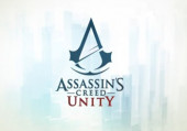 Assassin's Creed: Unity: Save файлы