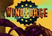 Windforge