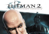 Hitman 2: Silent Assassin: Советы и тактика
