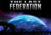 Last Federation, The