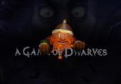 Game of Dwarves, A