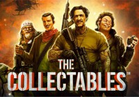 Collectables, The