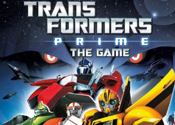 Download. Torrent transformers fall of cybertron – pc http.