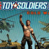 Скачать Toy Soldiers: Cold War
