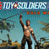 Дата выхода Toy Soldiers: Cold War