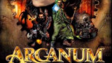 Arcanum: Of Steamworks and Magick Obscura [Обзор игры]