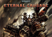 Warhammer 40,000: Eternal Crusade: Видеообзор