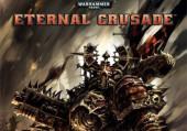 Warhammer 40,000: Eternal Crusade: Видеообзор