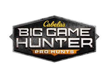 big game hunter pro hunts ps3 cheats