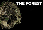 The Forest: +15 трейнер