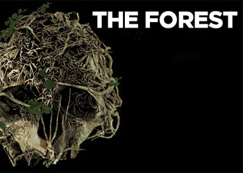 Forest, The