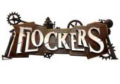 Flockers: Видеопревью