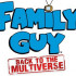 Дата выхода Family Guy: Back to the Multivers…