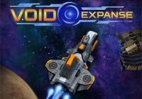 Коды к игре VoidExpanse