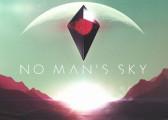 Обзор игры No Man's Sky