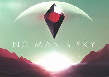 no_man_s_sky.jpg