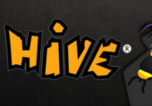 Hive, The (1996)