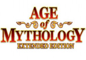 Age of Mythology: Extended Edition: Коды