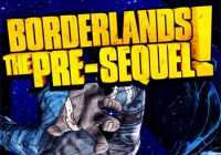 Коды к игре Borderlands: The Pre-Sequel