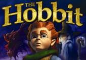 Hobbit, The (2003)