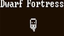 Slaves to Armok 2: Dwarf Fortress