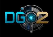 DG2: Defense Grid 2: Коды