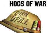 Hogs of War: советы и тактика