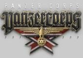 Panzer Corps: коды