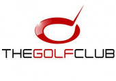 Golf Club, The
