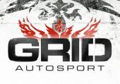 GRID Autosport: Save файлы