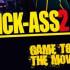 Дата выхода Kick-Ass 2