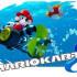 Системные требования Mario Kart 8
