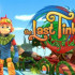 Системные требования Last Tinker: City of Col…