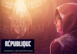 Republique — Episode 2: Metamorphosis
