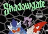 Shadowgate (1988)