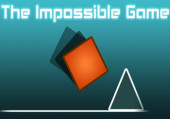 Impossible Game, The