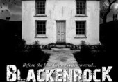 Last Crown: Blackenrock, The