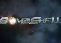 Bombshell: И полетела бомба