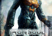 Iron Soul