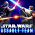 Системные требования Star Wars: Assault Team