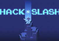 Hack 'N' Slash