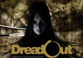 DreadOut: видеообзор