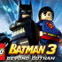 Скачать LEGO Batman 3: Beyond Gotham
