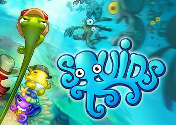 Squids