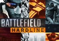 Battlefield Hardline — Свет! Камера! Огонь!