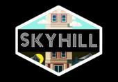 Skyhill: Обзор