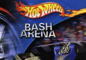 Hot Wheels Bash Arena