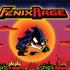 Скачать Fenix Rage