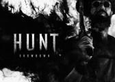 Обзор игры Hunt: Showdown